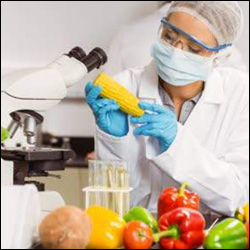 Food Science & Technology 2020 <sup>CPD Credits</sup>